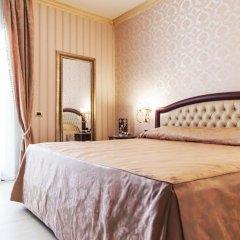 Diamond Hotel & Resorts Naxos - Taormina 5* Номер Премьер фото 2