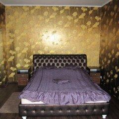 Гостиница Отельный Комплекс Ягуар 2* Улучшенный люкс разные типы кроватей фото 2