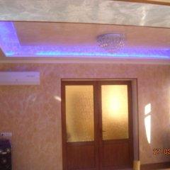 Hotel VIVAS спа