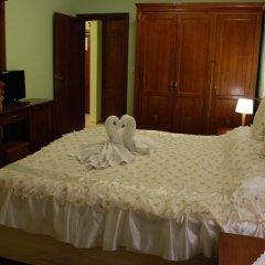 Elegant Lodge Hotel 3* Студия с различными типами кроватей фото 6