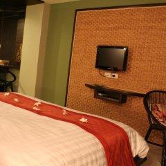 Отель Lamoon Lamai Residence 3* Улучшенный номер фото 2