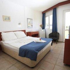 Private Hotel 3* Стандартный номер с различными типами кроватей фото 2