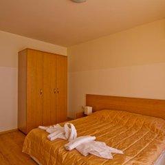 Отель Sea Grace 3* Апартаменты фото 6