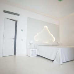 Отель Villa Piedimonte 4* Полулюкс фото 5