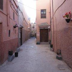 Отель Riad Yamina52 фото 2