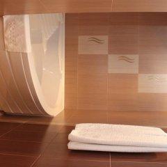 Family Hotel Residence 2* Полулюкс с различными типами кроватей фото 2