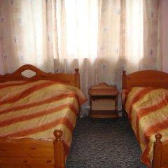 Гостиница Vechniy Zov в Сочи - забронировать гостиницу Vechniy Zov, цены и фото номеров детские мероприятия