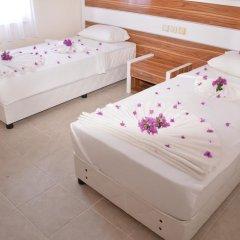 Isla Apart Турция, Мармарис - 3 отзыва об отеле, цены и фото номеров - забронировать отель Isla Apart онлайн в номере