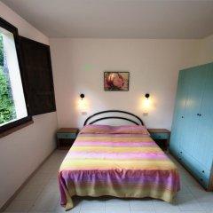 Отель Residence Il Paradiso 3* Апартаменты фото 10