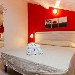 Отель Civico 64 Bed & Breakfast Пальми детские мероприятия