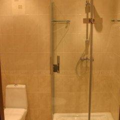 Гостиница Частная резиденция Богемия 3* Номер категории Эконом с различными типами кроватей фото 4