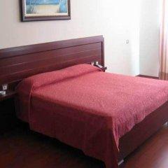 Отель Vila Duraku Албания, Саранда - отзывы, цены и фото номеров - забронировать отель Vila Duraku онлайн комната для гостей фото 3