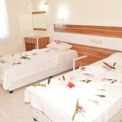 Isla Apart Турция, Мармарис - 3 отзыва об отеле, цены и фото номеров - забронировать отель Isla Apart онлайн спа