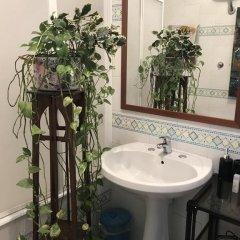 Отель La Mansardina Guest House Агридженто ванная фото 2