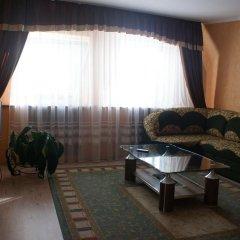 Eduard Hotel 4* Стандартный номер с различными типами кроватей фото 6