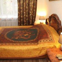 Hotel 99 on Noviy Arbat комната для гостей фото 3