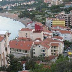 Отель Guesthouse Morris Rafailovici фото 5