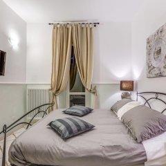 Отель Trastevere Suite Inn комната для гостей фото 2