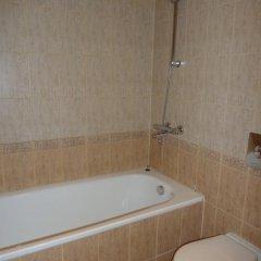 Hotel Avenue 2* Апартаменты фото 25