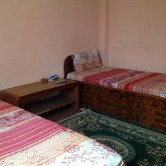 Отель Tree House Непал, Катманду - отзывы, цены и фото номеров - забронировать отель Tree House онлайн комната для гостей фото 4