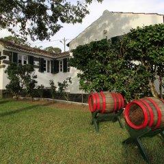 Отель Galera Cottage детские мероприятия