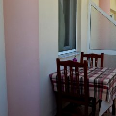 Отель Nuovo Sun Golem Стандартный номер с двуспальной кроватью фото 4