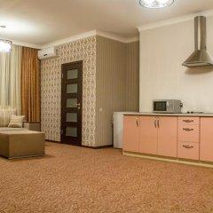 Гостиница VIP-Парус в номере фото 2