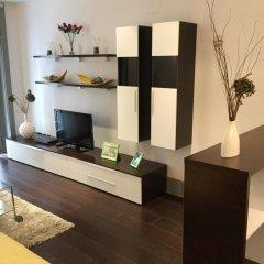 Апартаменты Forever Apartments Madrid удобства в номере