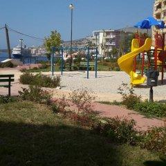 Отель Saranda Fantastic Албания, Саранда - отзывы, цены и фото номеров - забронировать отель Saranda Fantastic онлайн детские мероприятия фото 2