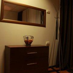 Сафари Хостел Стандартный номер с разными типами кроватей фото 22