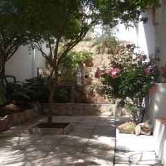 Отель Tres Bandeiras Guest House B&B фото 4