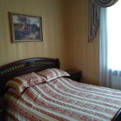 Гостиница Zolotoy Fazan Студия с различными типами кроватей фото 9