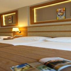 Отель Venera 4* Стандартный номер с различными типами кроватей