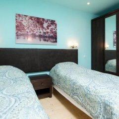 Апартаменты Reimani Tallinn Apartment Апартаменты с различными типами кроватей фото 30