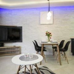 Отель Apartamenty Comfort & Spa Stara Polana Апартаменты фото 14