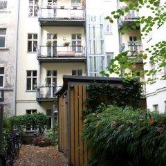 Апартаменты Brilliant Apartments Berlin фото 3