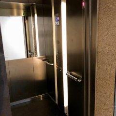 Отель Apartamenty Smile интерьер отеля фото 2