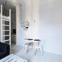 Апартаменты Homewell Apartments Wilson Park удобства в номере