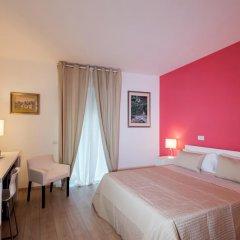 Отель Dimora Francesca 3* Стандартный номер фото 6