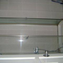 Отель Villa 288 Вилла фото 11