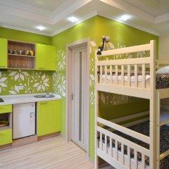 Hostel Veselka - Key2Gates детские мероприятия
