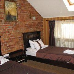 Гостиница Сапсан комната для гостей фото 11