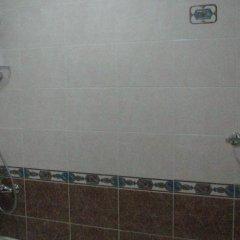 Апартаменты Secret Garden Apartments ванная