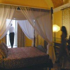 Отель Relais Castello San Giuseppe 4* Люкс фото 5