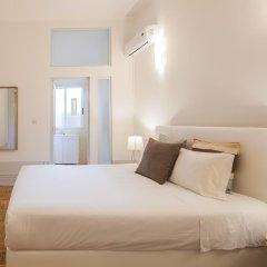 Отель Oportonow-bolhão 3* Апартаменты с различными типами кроватей фото 34