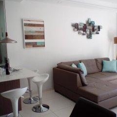 Отель Interlace Apartments Мальта, Марсаскала - отзывы, цены и фото номеров - забронировать отель Interlace Apartments онлайн в номере