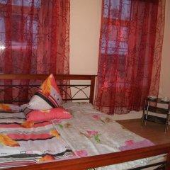 Гостиница на Петровке Стандартный номер с различными типами кроватей фото 2