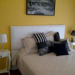 Отель Departamento Marcelo комната для гостей фото 2