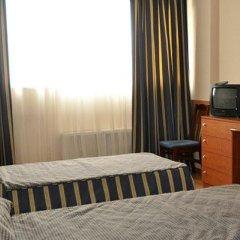 Отель МКМ 2* Номер категории Эконом