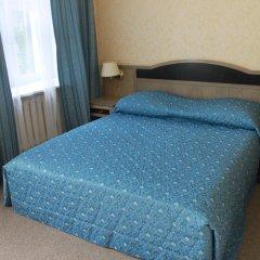 Гостиница Москва 3* Студия с двуспальной кроватью фото 4